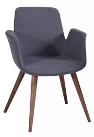 Krzesło DC1032