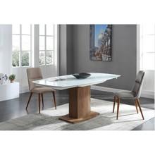 Rozkładany stół Maurizio 160-240
