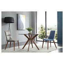 Okrągły stół Ottavio 120 cm