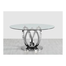 Okrągły stół Guido