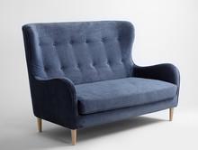 Sofa 2-osobowa COZYBOY