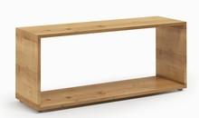 Szafka rectangle010 z kolekcji BASIC  Neutralne kolory oraz prosta ponadczasowa forma czynią zestaw Basic idealnym kompromisem dla młodszych,...