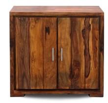 Wymiary: Szerokość: 88 cm Wysokość: 85 cm Głębokość: 45 cm Drewno: Palisander