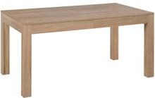Stół rozkładany Wenus dąb sonoma