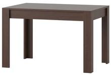 Stół rozkładany SYRIUS - wiśnia