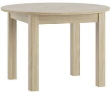 Stół rozkładany URAN 1 - dąb sonoma
