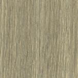 Zaślepka samoprzylepna firmy Folmag.  Dopasowany do płyty Kronospan K003, Kronopol D 5194 i D 3276, DDL 545.  Bardzo mocny klej akrylowy zachowujący...