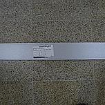 ŚCIANKA TYLNA N/60cm SZARA Do TANDEMBOXŚcianka tylna przeznaczone jest do szuflad Tandembox do szerokości korpusu 80cm i wysokości boku N=68mm.W...