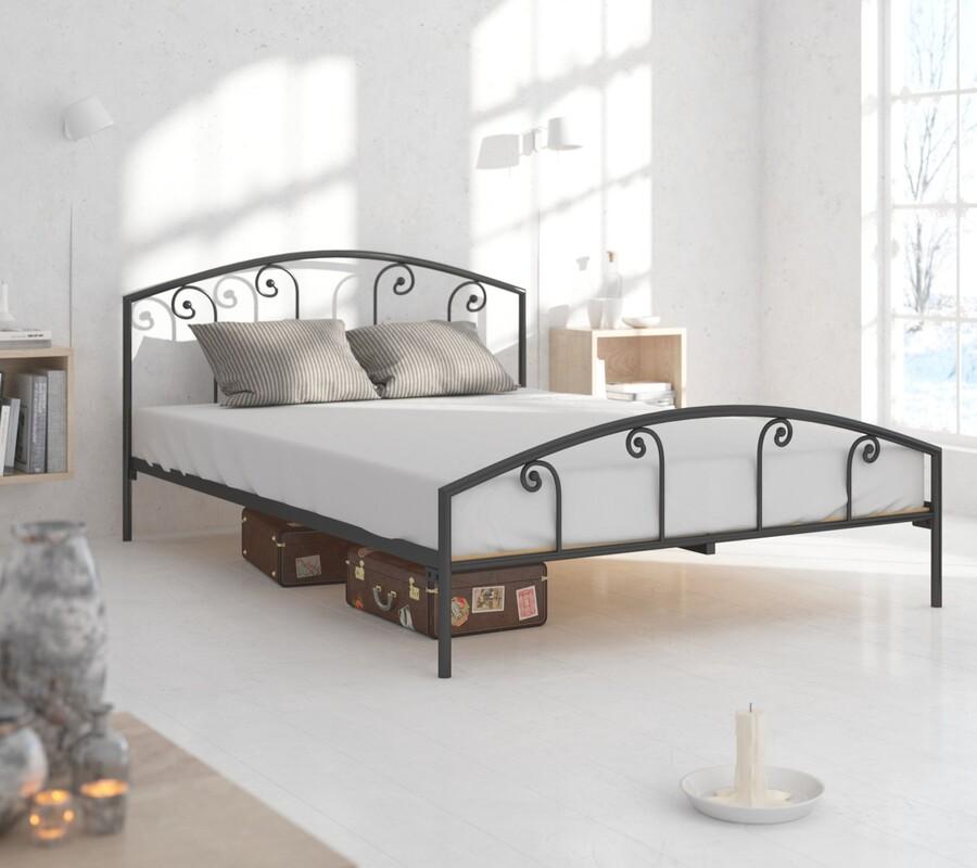 łóżko Kute Florencja
