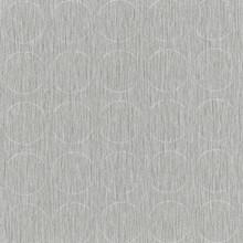 Zaślepka samoprzylepna firmy Folmag.  Dopasowany do płyty Egger F501.  Bardzo mocny klej akrylowy zachowujący przylepność przez cały czas...