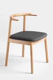 Krzesło KUBRIK