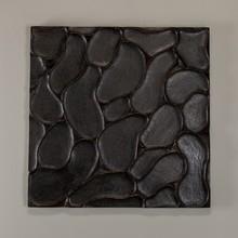 Panele ścienne ARTO , zachwycają formą i jakością wykonania. W całości stworzone z drewna , masywne i ciężkie będą unikatową ozdobą każdej...