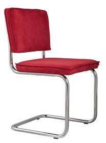 krzeslo_ridge_rib_czerwone_21a_6801876138.jpg