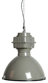 Miłośnicy stylu industrialnego będą zachwyceni, ponieważ lampa wisząca Vic Industry to oryginalny produkt, który zachwyca swoim starannym wykonaniem...