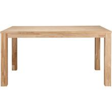 Stół LARGO 150x85 cm - naturalny