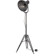 Lampa industrialna SPOTLIGHT  Industrialno loftowa lampa spotlight marki Be Pure.Wykończenie nadaje charakter postarzanego metalu.  Wymiary:  -...
