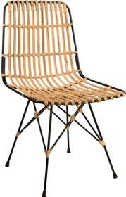 Krzesło KUBU