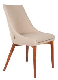 Krzesło JUJU - beżowe