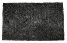 Dywan SURINA wykonany z miękkiego i puszystego włosu poliestrowego w kolorze szampańskim.Wykonany ze specjalnego włókna poliestrowego imitującego...