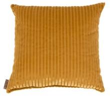 Poduszka DUBAI  Wymiary: 45x45cm  Materiał: 39% wiskoza, 30% akryl, 31% bawełna