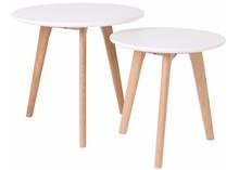 Zestaw stolików BODINE
