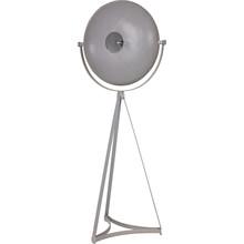 Lampa podłogowa BLOWN metalowa szara  Lampa podłogowa BLOWN metalowa szara  Wymiary:  - Wysokość: 145 cm - Szerokość: 59 cm - Głębokość: 42 cm...