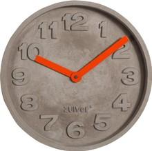 zegar_betonowy_z_pomaranczowymi_wskazowkami_2370067781.jpg