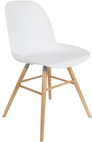 Krzesło ALBERT KUIP różne kolory