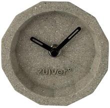 zegar_bink_time_betonowy___zuiver_5201968912.jpg