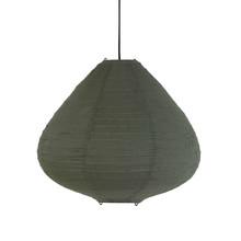 lampa_wiszaca_typu_lampion_65cm_w_kolorze_army_gr_2313935910.jpg