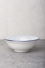 Misa Pekin jedna z wielu z serii mis inspirowanych chińską porcelaną.Wymiary:śr. 15cmProdukty marki Urban Nature Culture łączą w sobie wpływy i...