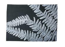 Zestaw dwóch ręczników kuchennych Nature Path.Wymiary:50 x 70 cmMateriał: 100% bawełnaProdukty marki Urban Nature Culture łączą w...