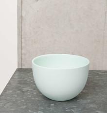 Porcelanowa biała misa, ceramika Celadon.Wymiary:12 cmPojemność: 600mlProdukty marki Urban Nature Culture łączą w sobie wpływy i surowce z całego...