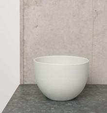 Porcelanowa biała misa.Wymiary:15 cmPojemność: 1000mlProdukty marki Urban Nature Culture łączą w sobie wpływy i surowce z całego świata, w tym...