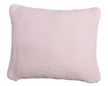 Poduszka dekoracyjna tkana w kolorze różowym.100% bawełna.Wymiary: 35x45cmProdukty marki Urban Nature Culture łączą w sobie wpływy i surowce z...