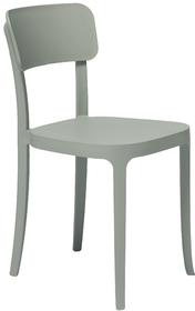 Krzesło K beżowe