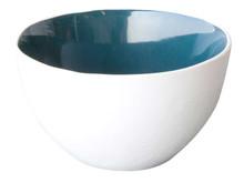 Materiał: ceramikaWymiary: Dia 14 cmPojemność: 700mlWaga: 390gr<br />
