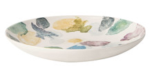 Materiał: ceramikaWymiary: 33 cmWaga: 1200gr<br />