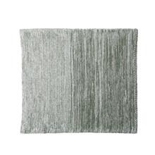 Materiał: bawełna Wymiary: 25 x 25 cm Waga: 50gr