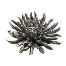 Materiał: ceramika Wymiary: D11xH4cm Waga: 250gr