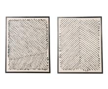 Materiał: Canvas Wymiary: 43 x 56 cm