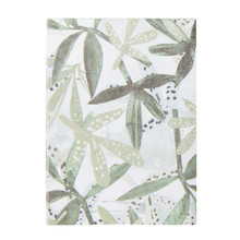 Materiał: bawełna remnantsWymiary: 10,5 x 14,8 cmWaga: 253gr<br />