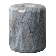 Materiał: marmur Wymiary: 6 x 7 cm Waga: 500gr