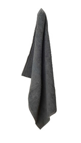 Materiał: Terry bawełnaWymiary: 46 x 56 cmWaga: 100gr<br />