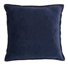 pillow_justin_dark_blue_4654908737.jpg