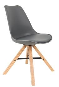 WLL Krzesło 1100303
