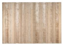 Kolor: naturalnyMateriał: 60% wełna, 40% wiskoza, 60% wool, 40% viscose with 100% cotton backingWymiary: 240x170x1,2Waga: 15.3Opcje dodatkowe: wykonanie...