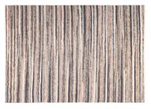 Dywan Carve wielokolorowy, marki Dutchbone  Materiał: 80% wełna, 20% bawełna Wymiary: 240x170x0,7 cm