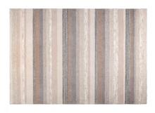 Dywan ARIZONA marki Dutchbone w brązowych, beżowych i popielatych odcieniach to propozycja stworzona z myślą o skandynawskich i rustykalnych...