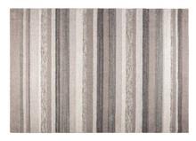 Dywan ARIZONAmarki Dutchbone w odcieniach szarości to propozycja stworzona z myślą o skandynawskich i rustykalnych wnętrzach.  Wymiary:...